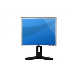 monitor-19-inch-lcd-dell-p190s-silver-black