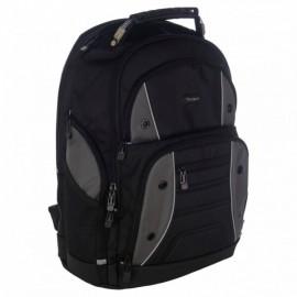 backpack-ntb-173-tg-drifter-blk-grey
