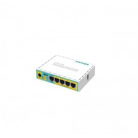 mikrotik-router-5lan-fe-1usb-4poe-out