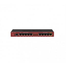 mikrotik-router-5lan-gb-5lan-fe-sfp