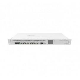 mikrotik-router-7lan-gb-1combo-1sfp