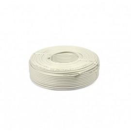 cablu-alimentare-2x075-myyup2x075