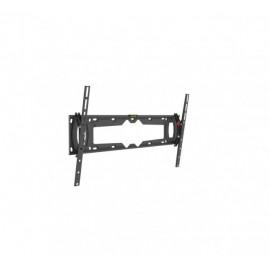 flat-curved-tv-tilt-wall-mount-32-90