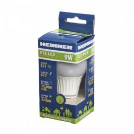 bec-led-heinner-9w-hlb-9we273k