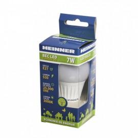 bec-led-heinner-7w-hlb-7we273k