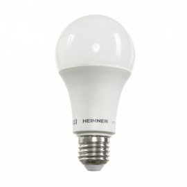 bec-led-heinner-13w-hlb-13we273k