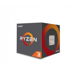 amd-cpu-ryzen-3-1300x-yd130xbbaebox