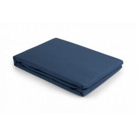 cearceaf-de-pilota-150x200-cm-blue