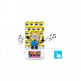 dm3-figurina-danseaza-si-canta9cmdiv-p
