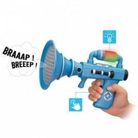 dm3-blaster-cu-sunete