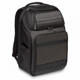 backpack-ntb-tg-citysmart-prof-125-15