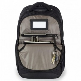 backpack-ntb-targus-traveller-156-blk