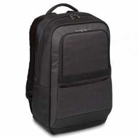 backpack-ntb-tg-citysmart-ess-125-156