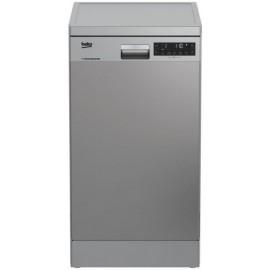 masina-de-spalat-vase-beko-dfs26012x