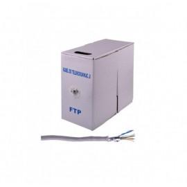 cablu-ftp-rigid-4x2-05-cca-305m
