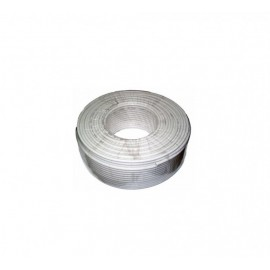 cablu-coaxial-rg6u-ccs-48xu12-rola-100m