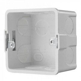 gang-box-for-ind-station-wall-mounting