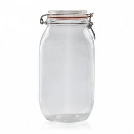 borcan-depozitare-sticla-cu-capac-2000ml