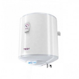 boiler-electric-50l-tesy-gcv504420b11tsr