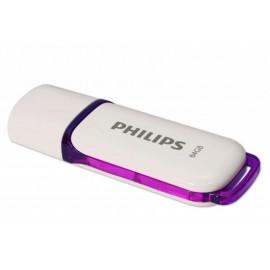 philips-usb-20-64gb-snow-edition-purple