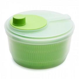 uscator-salata-205-cm-verde
