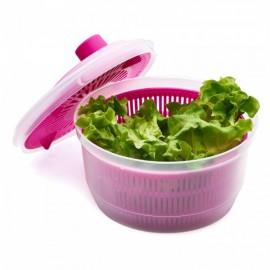 uscator-salata-205-cm-roz