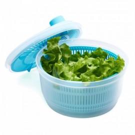 uscator-salata-205-cm-albastru