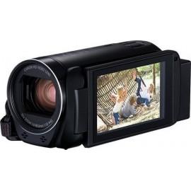 video-camera-canon-hf-r88-black