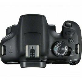 photo-camera-canon-2000d-body