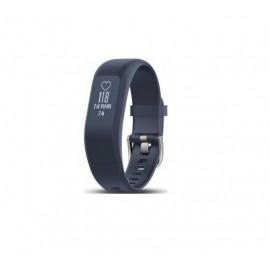 wristband-garmin-vivosmart-3-blue-s-m