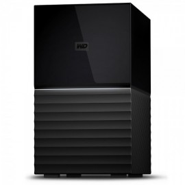 ehdd-16tb-wd-25-my-book-duo