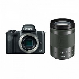 camera-foto-eos-m50-bk-kit-m18-150-see