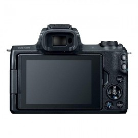 camera-foto-eos-m50-bk-body
