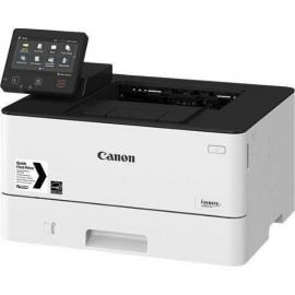 canon-lbp215x-mono-laser-printer