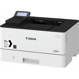 canon-lbp214dw-mono-laser-printer