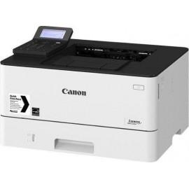 canon-lbp212dw-mono-laser-printer