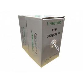 cablu-ftp-categoria-5e-305m-cca