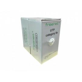 cablu-utp-categoria-5e-305m-cca