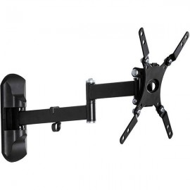 articulating-wall-mount-ph-for-up-to-42