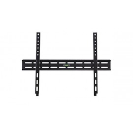fixed-wall-mount-philips-for-up-to-84