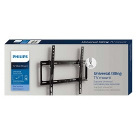 tilting-wall-mount-philips-for-up-to-65