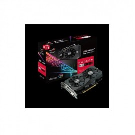 asus-rog-strix-rx560-4g-gaming