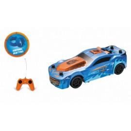 hot-wheels-drift-road-124