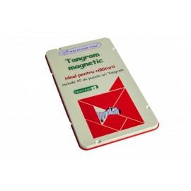 joc-magnetic-tangram