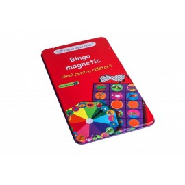 joc-magnetic-bingo