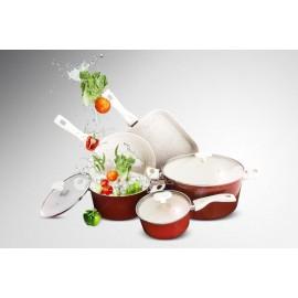 marlene-set-gatit-8-piese-ceramicamar