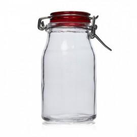 borcan-depoz-sticlacapac-rosu150ml