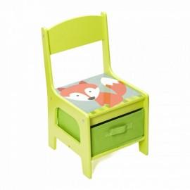scaun-copii-fox-ums01-fox