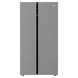 frigider-beko-gn163122x-side-by-side