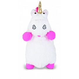 dm3-plus-interactiv-jumbo-unicorn-50-cm